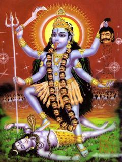 http://www myroughdrafts com/aja-or-prabodhan-ekadashi-vrat-katha